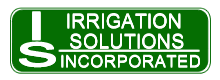 Lake Oconee Irrigation Solutions